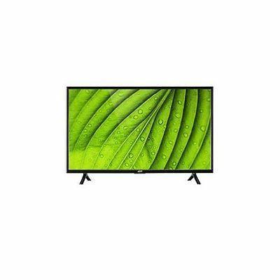"""32D100 32"""" 720p LED-LCD TV - 16:9"""