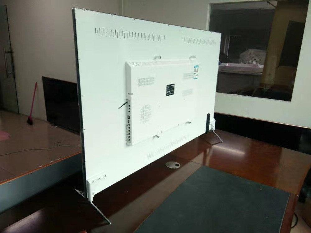 43 49 55 <font><b>60</b></font> 65 android smart HDMI hd led tv