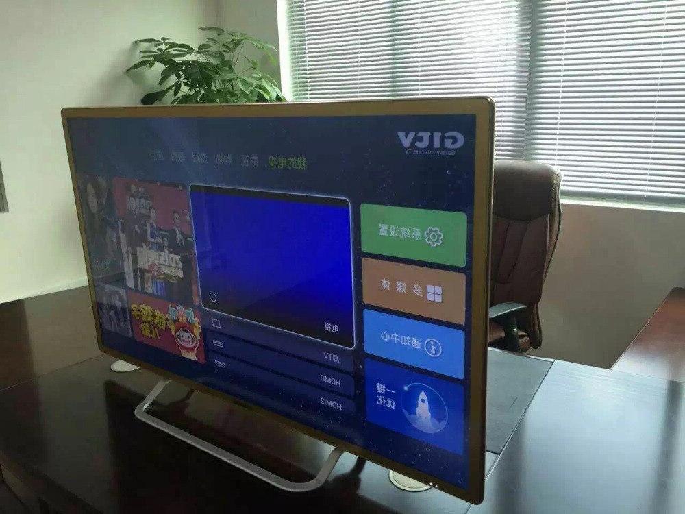 43 65 HDMI lcd tft led <font><b>television</b></font> tv