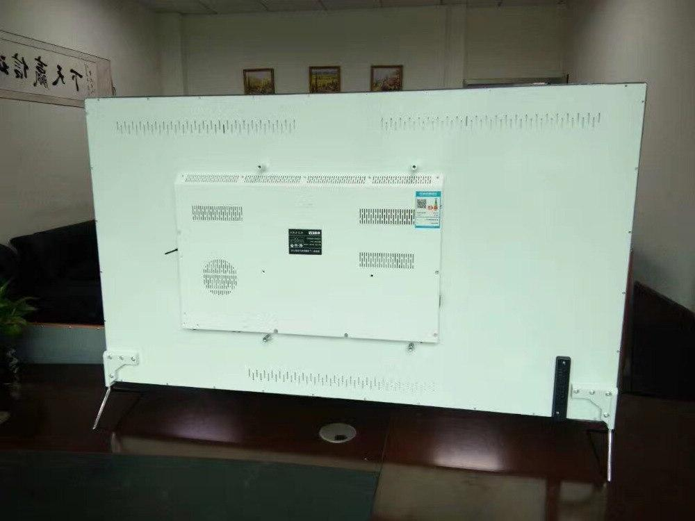 43 49 55 65 <font><b>inch</b></font> android smart HDMI tft hd led <font><b>television</b></font>