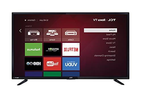 48fs3750 roku smart hdtv