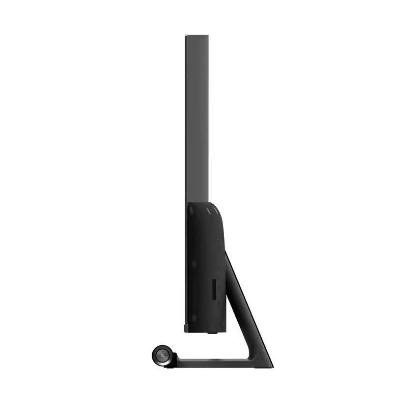 <font><b>inch</b></font> monitor display tft hdmi surface signage led TV Remote