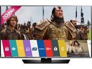 LG Electronics 49LF6300 49-Inch 1080p Smart LED TV