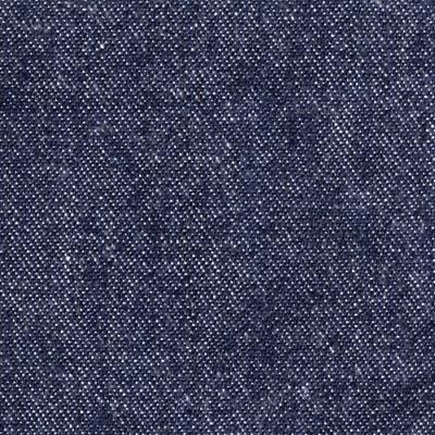 5 yard bolt 60 denim cotton fabric