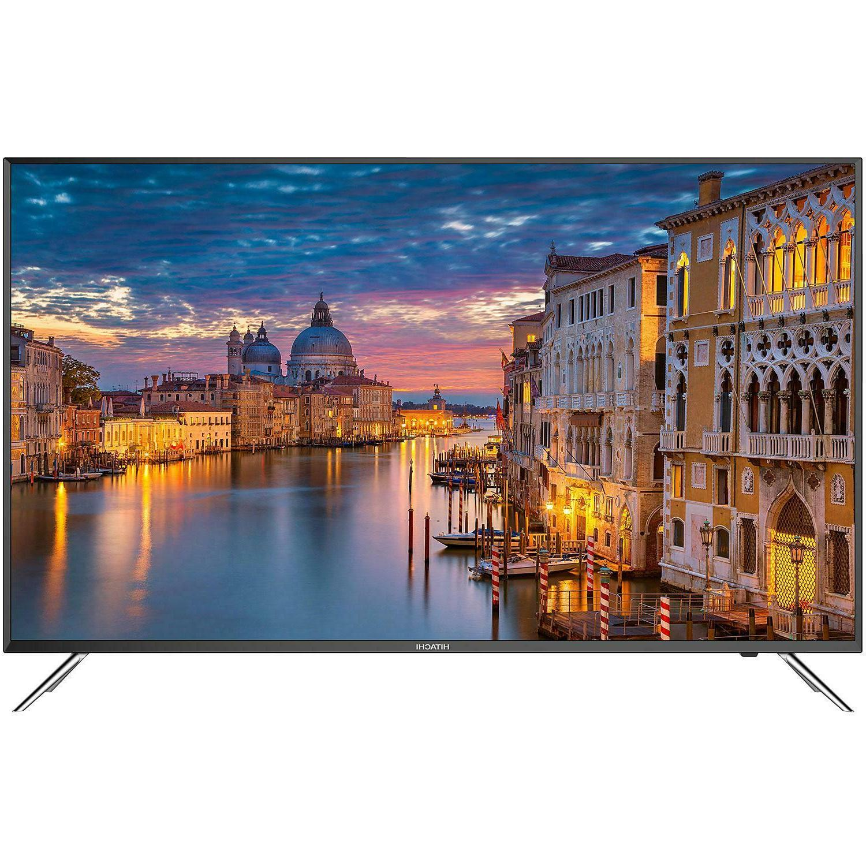 50 class 4k ultra hd tv 50c61