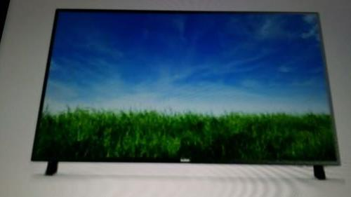 """RCA 50"""" FHD LED TV"""