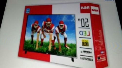 RCA Class LED TV