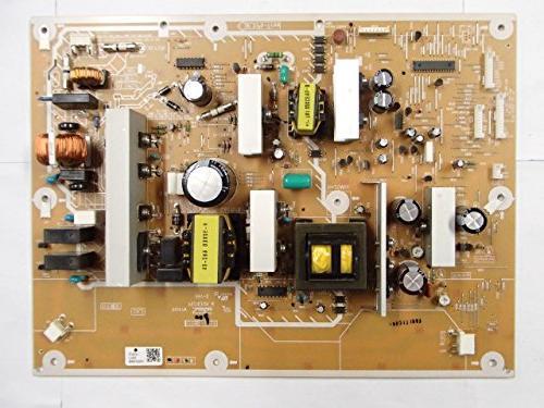 50 dp50710 tc p42c2 n0ab6jk00001 lcd power