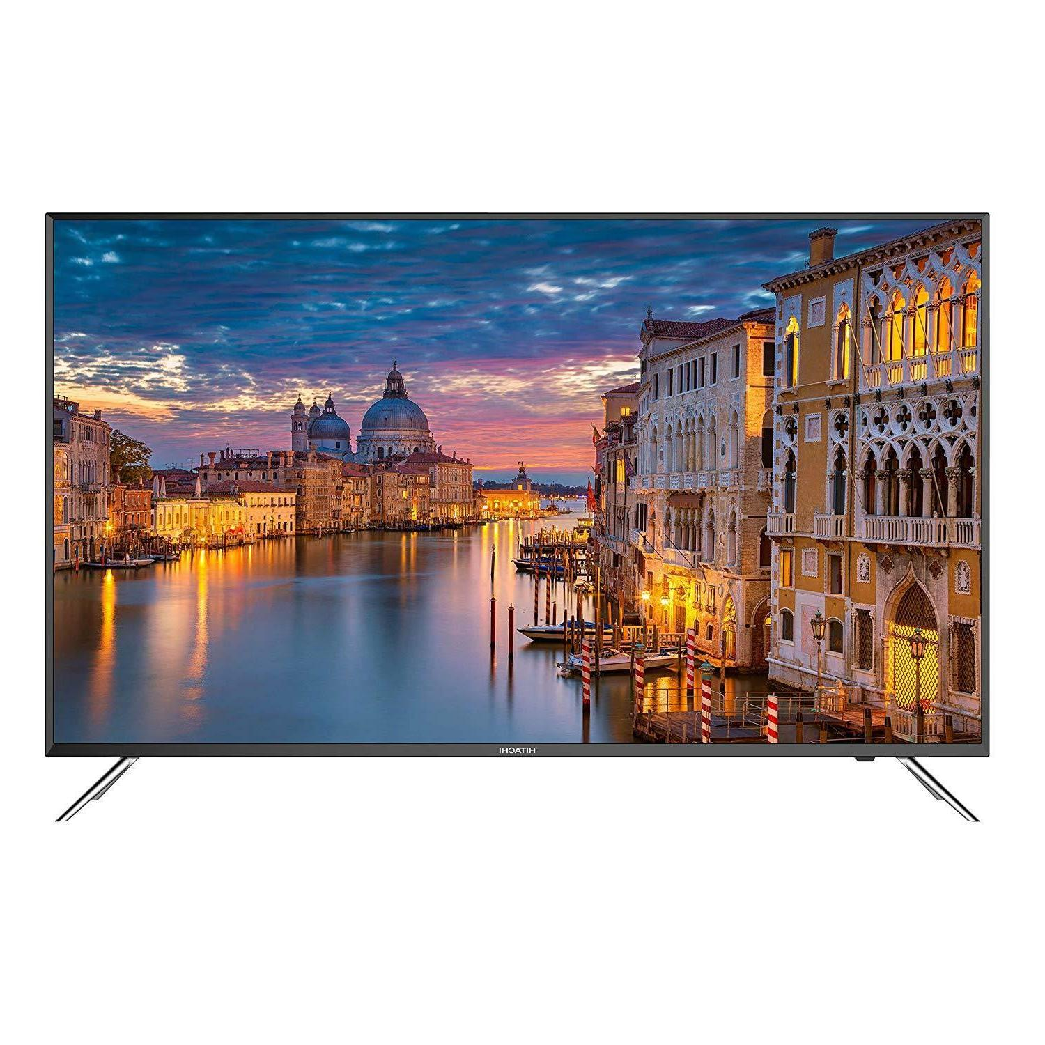 50z6 50 inch 4k ultra hd led