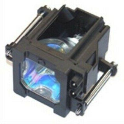52g887 tv assembly cage