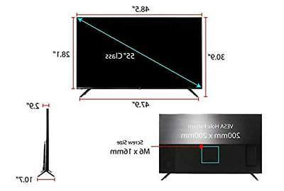 TCL Ultra LED
