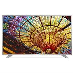 LG UH6550 65UH6550 65 2160p LED-LCD TV - 16:9 - 4K UHDTV - 3
