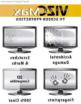 58-60 inch TV LED OLED QLED 4K HDTV