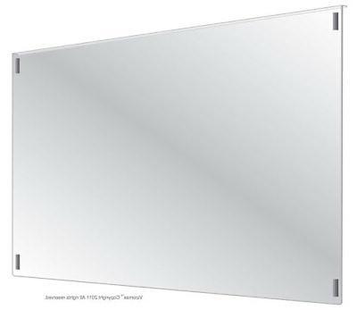 58-60 inch Screen Protector.Damage LED OLED QLED HDTV