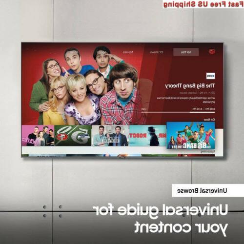 "Samsung 55"" 4K 7 Smart"