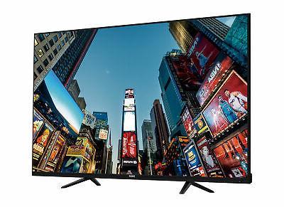 "RCA 60"" 4K Ultra TV"