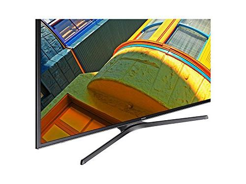 Ultra HDR Smart TV -
