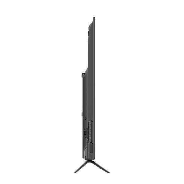 LED TV HDR 3 HDMI HD 2160P 2-Day Ship NoTax