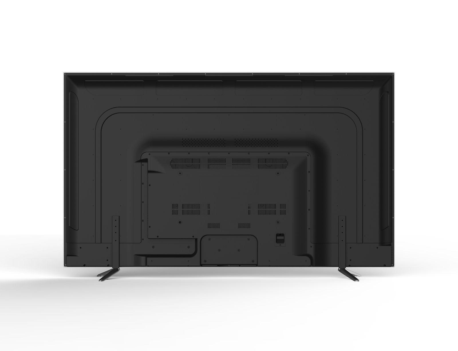 Polaroid inch LED Smart TV HDR 3 HDMI Ultra HD NoTax