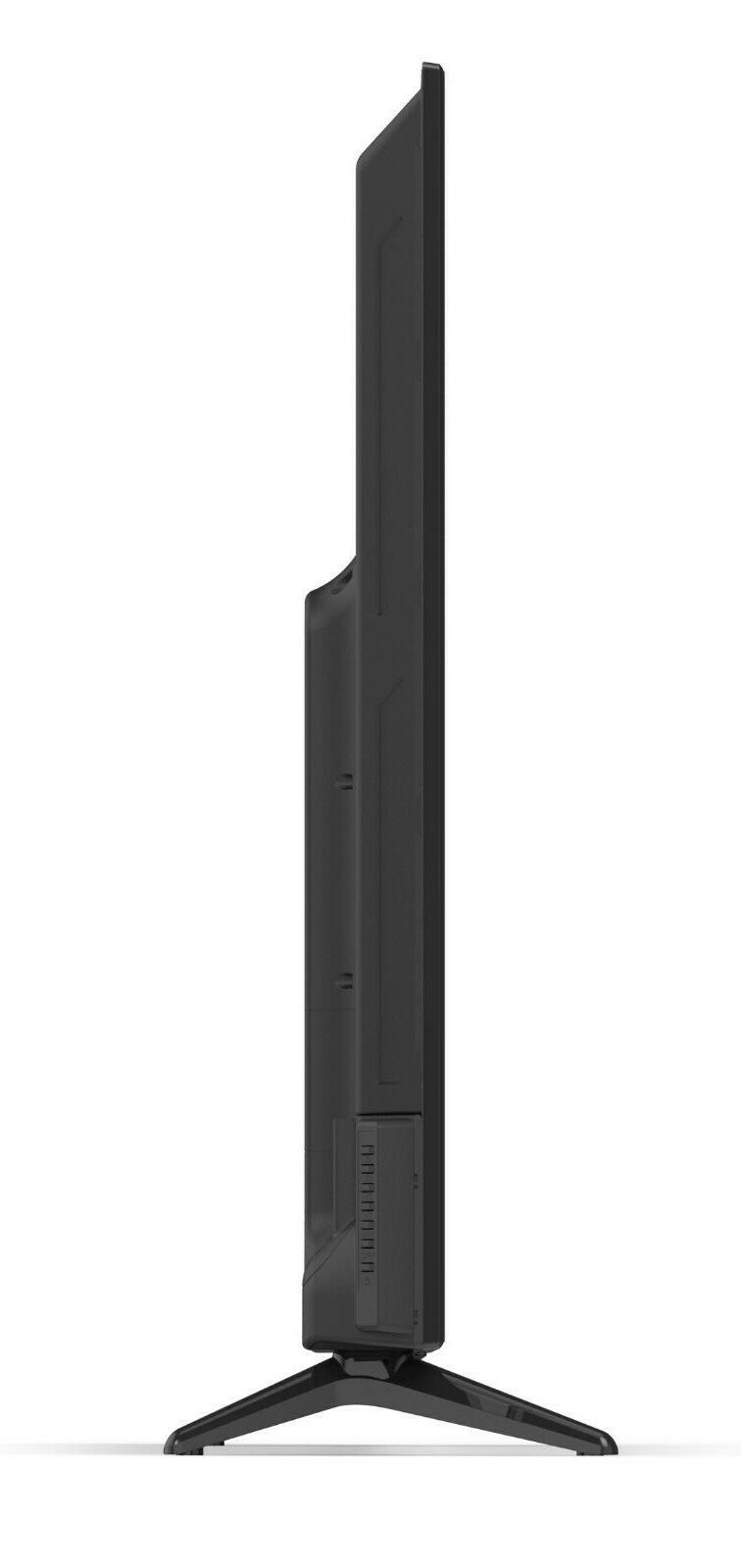 60 inch Ultra HD Video, Audio TV HDMI