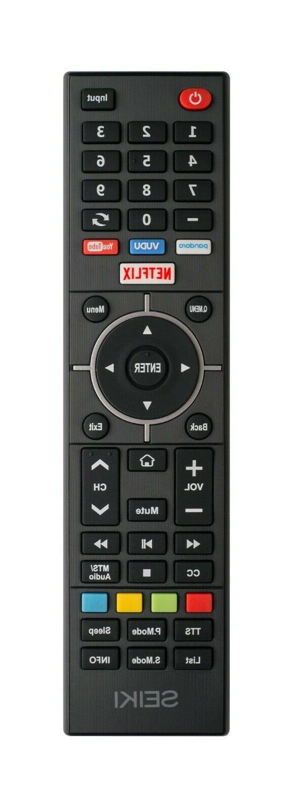 60 HD 2160p Video, Smart TV HDMI