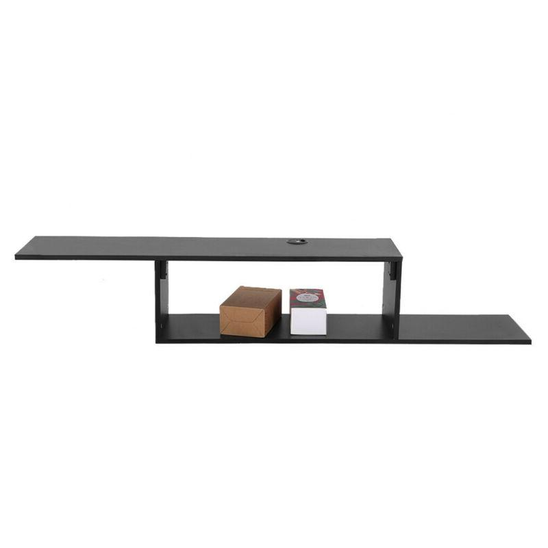 New Furniture 60inch, Black