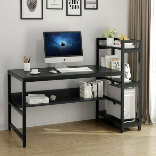 60 Compact Desk For Study