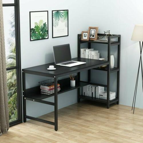 60 Desk For Room