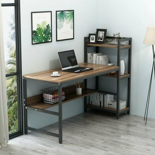 60 inch Desk For