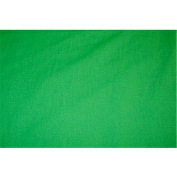 10 YARD INCH WIDE COTTON BROADCLOTH FABRIC