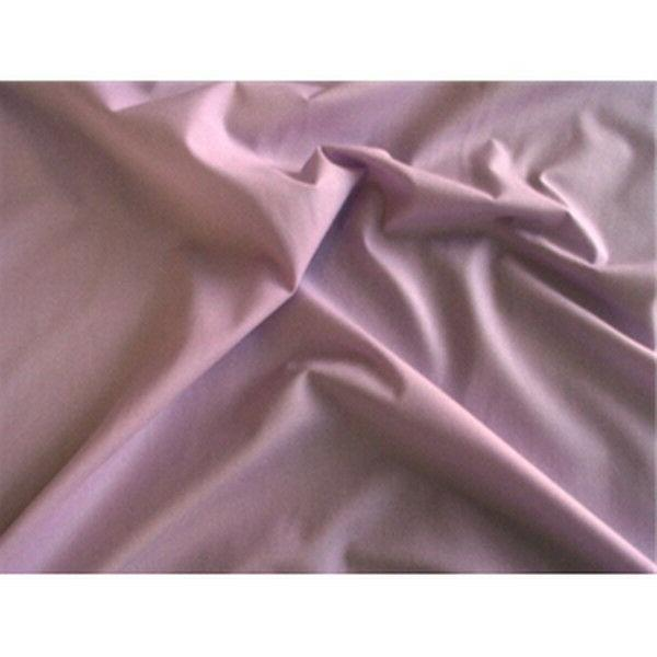 10 LOT 60 INCH BROADCLOTH