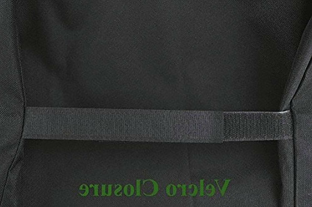 iCOVER 60 Inch Cover U.V Protection Duty Cover
