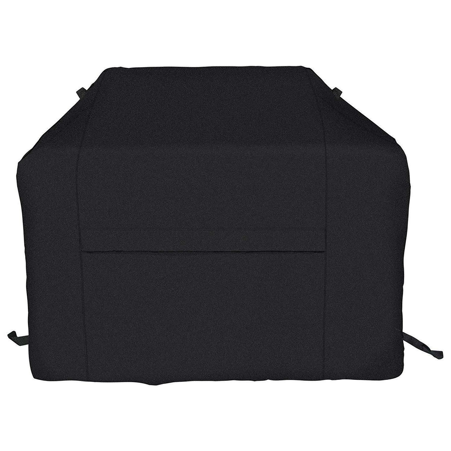iCOVER 60 Inch Grill Cover U.V Protection Heavy Duty BBQ Bar
