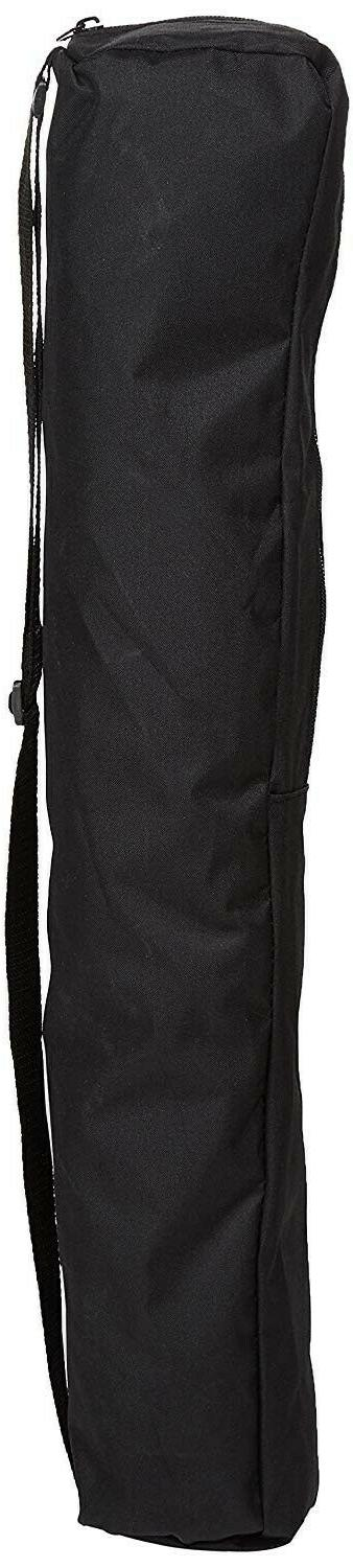 AmazonBasics 60-Inch Tripod with Bag Carry