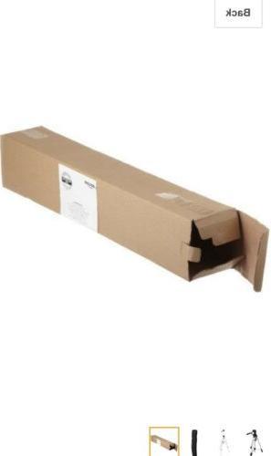 AmazonBasics 60-Inch Lightweight with Bag