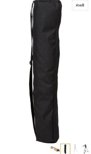 AmazonBasics Lightweight with Bag