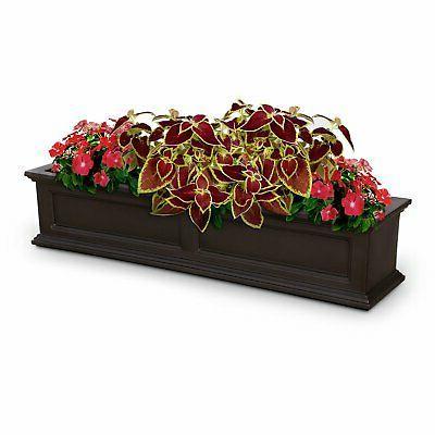 Mayne Fairfield Box