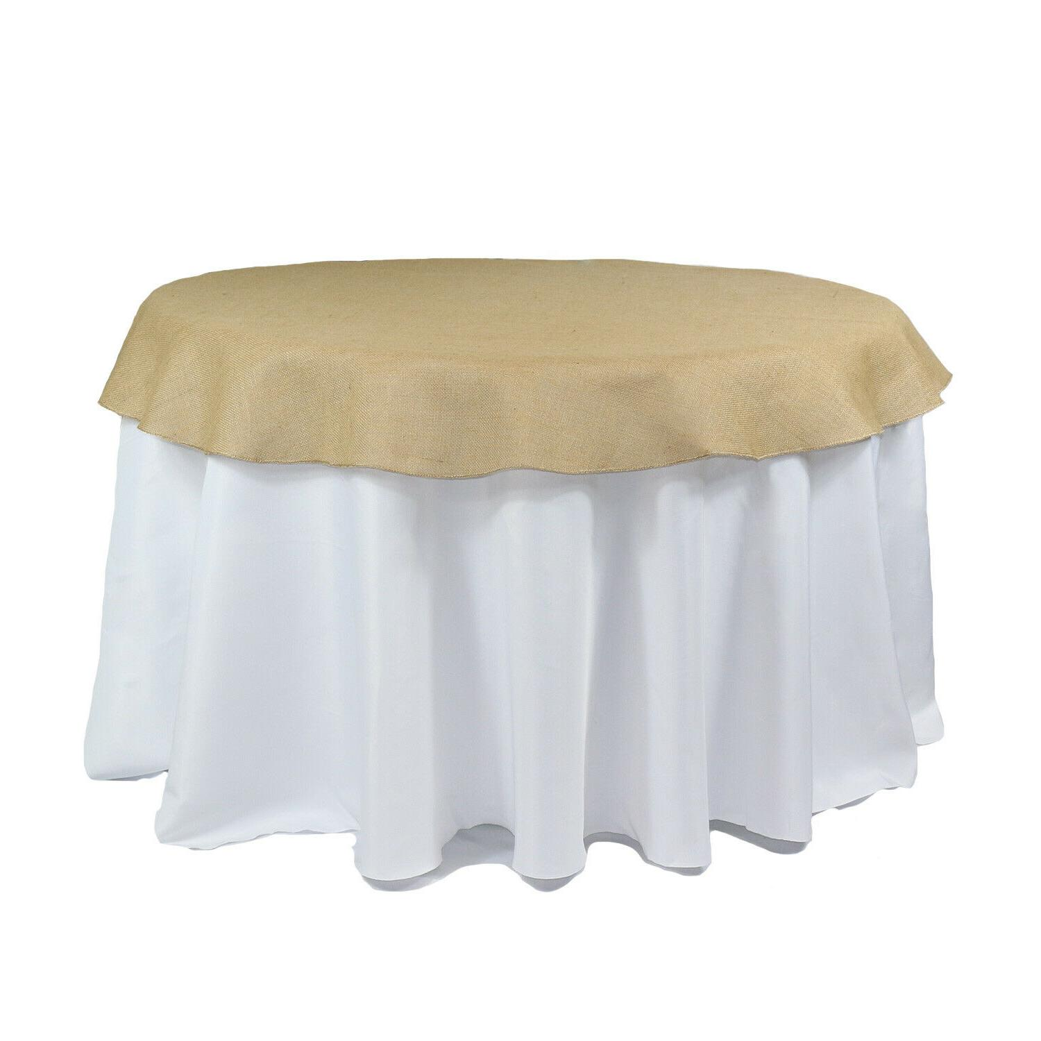 60 Tablecloth