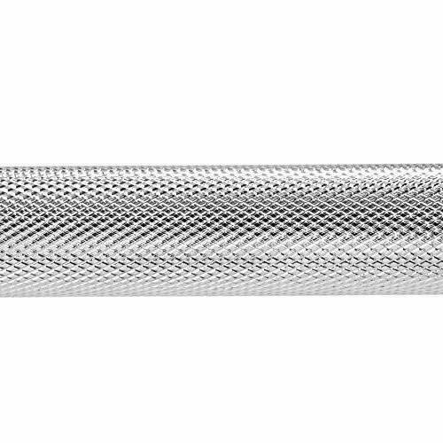 Barbell Plates Collars 250LB