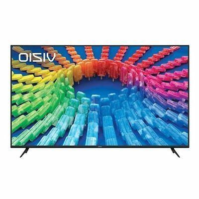 60 inch tv 2020 led 4k ultra