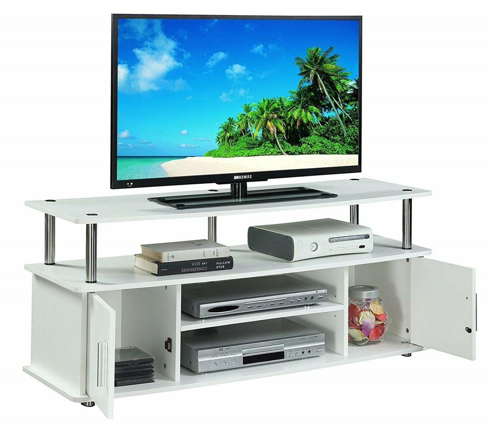 60 inch tv stand flat screen living
