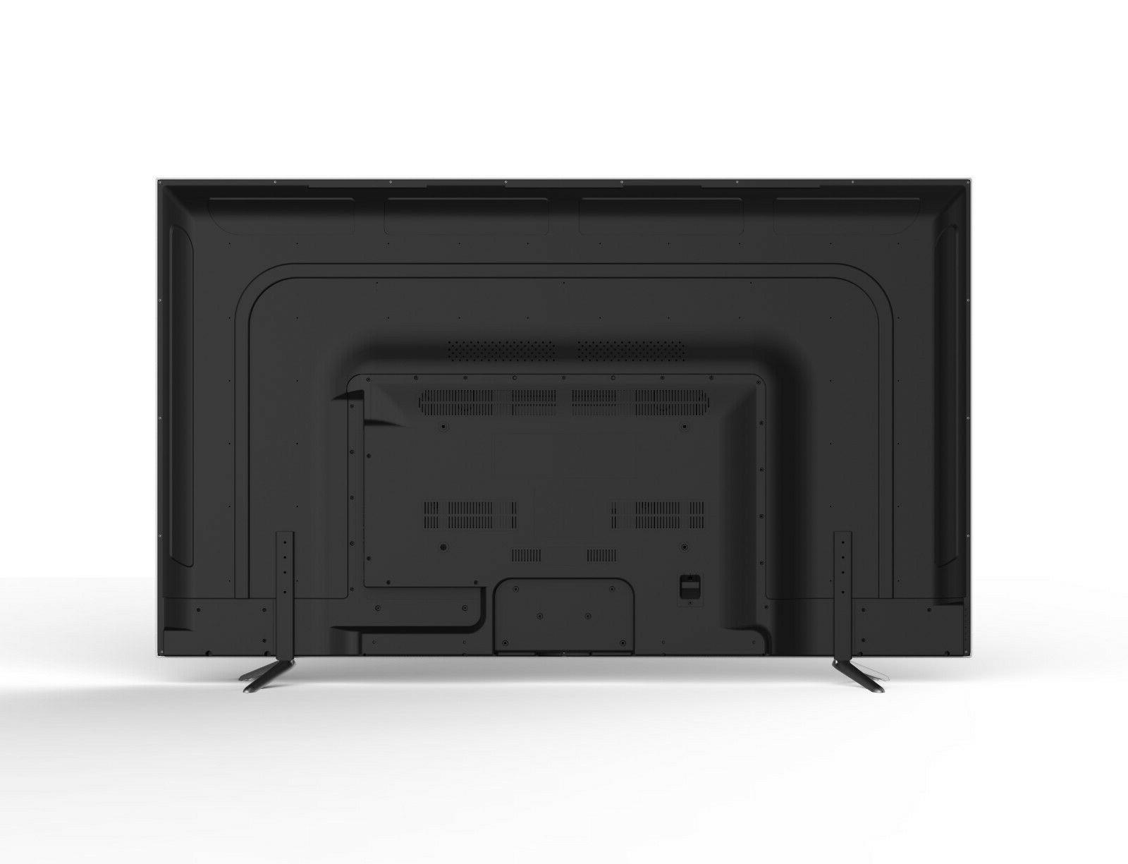 60inch 4K 60 Inch 60in Ultra UHD TVS LED On Sale Clearance Def