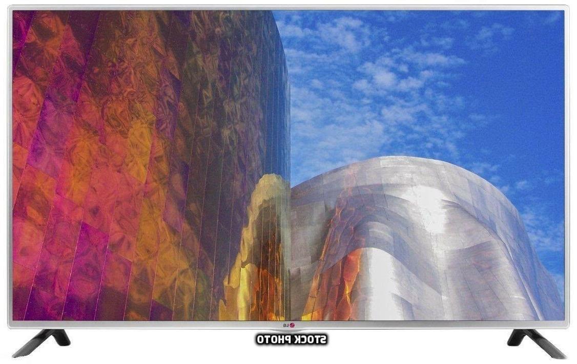60lb5900 60 inch 1080p 120hz led tv