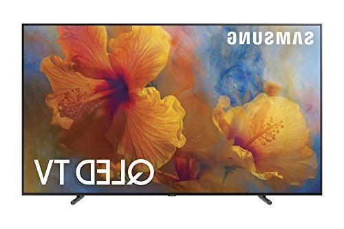 "Samsung 65Q9F 65"" Smart QLED 4K Ultra HD TV  HDR QN65Q9F New"