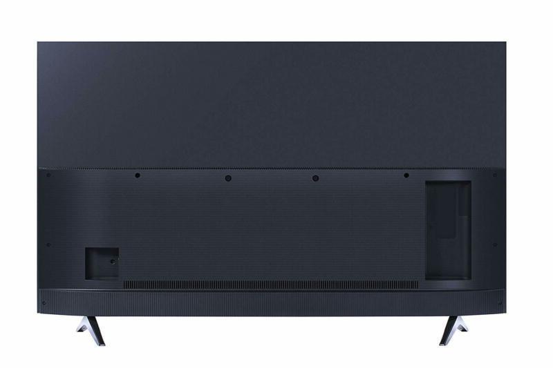 TCL Ultra Slim LED TV