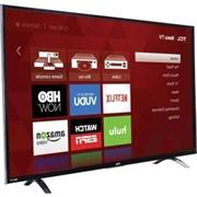 "65US5800 65"" 2160p LED-LCD TV - 16:9 - 4K UHDTV"