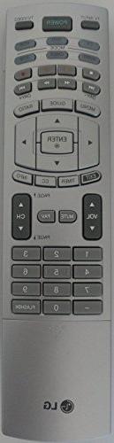 LG 6710V00141N Original Remote