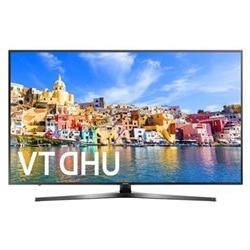 Samsung 7000 UN65KU7000F 65 2160p LED-LCD TV - 16:9 - 4K UHD