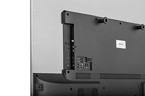 Hisense 75H9D Plus 4K ULED Smart TV