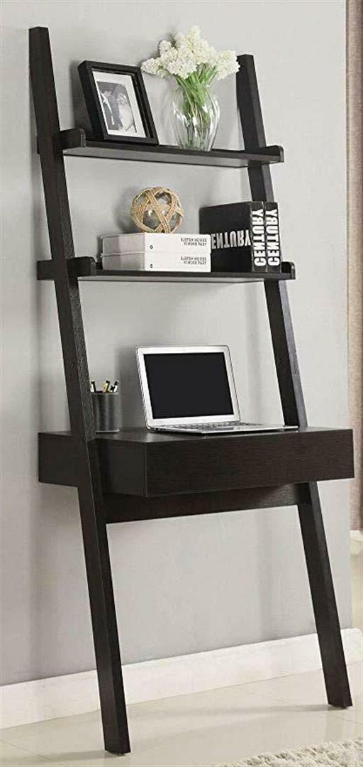 Coaster 801373 Ladder Desk,